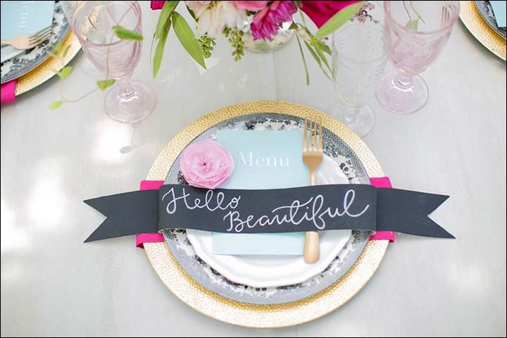 Hello,-Beautiful-Table-Banners-Wedding-Shower-Decoration