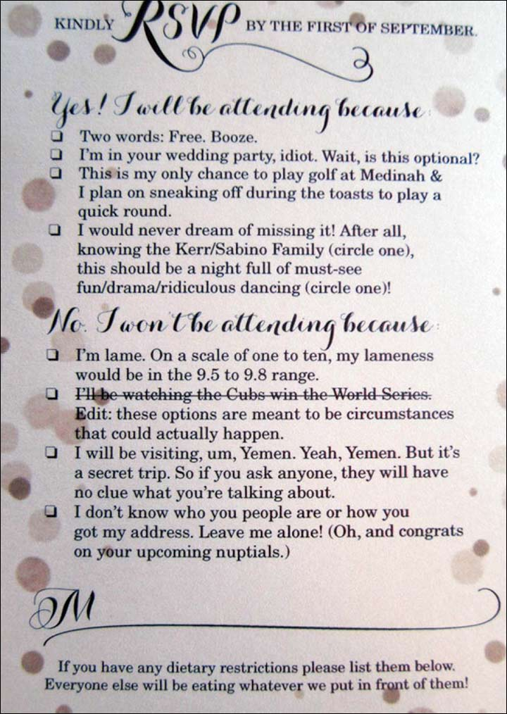Reason-This-clever-and-funny-RSVP-card