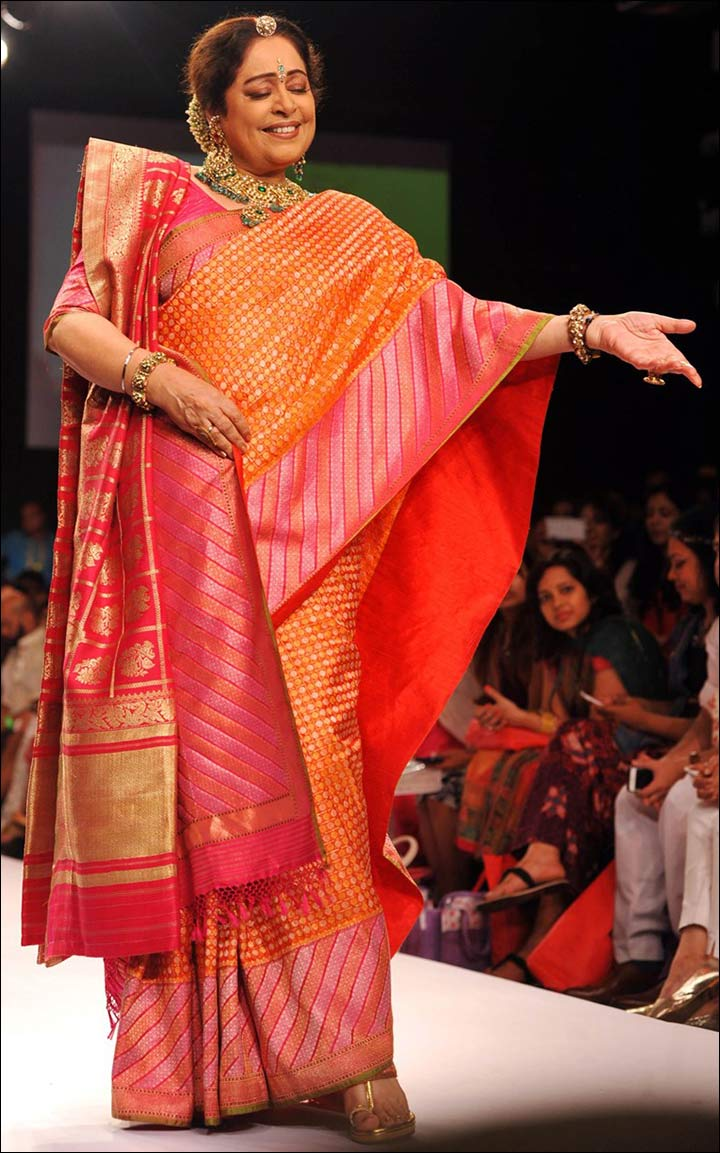 Wear-Double-Style-Saree