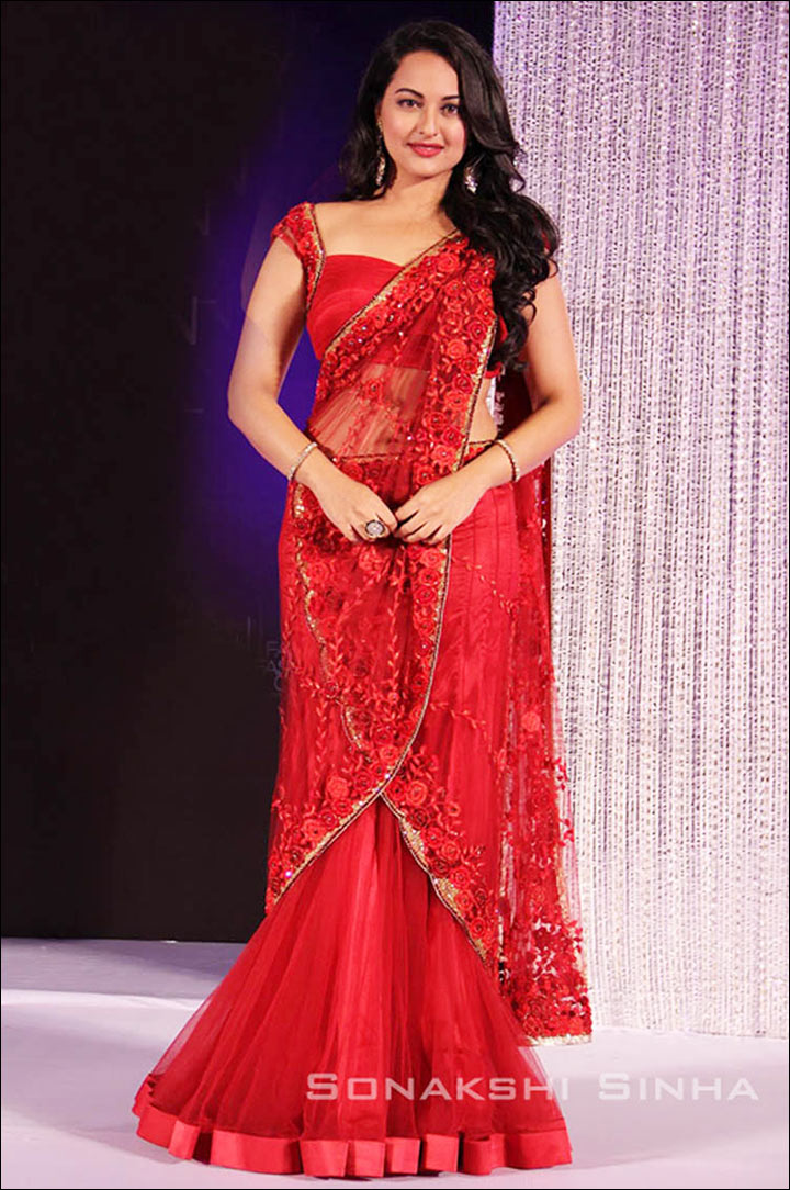 Wear-Mermaid-Style-Saree