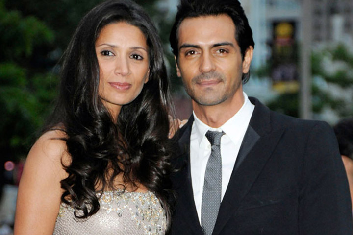 Image result for arjun rampal mehr