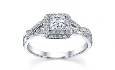 engagement-rings-for-princess