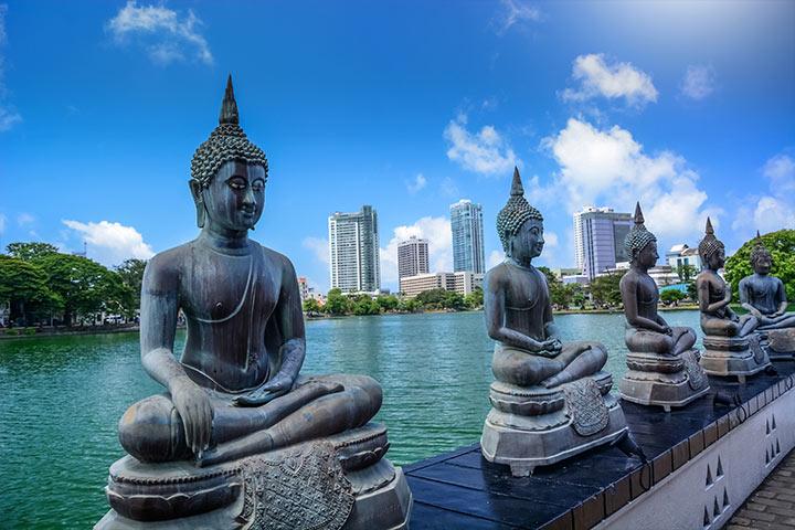 honeymoon-destinations-Sri-Lanka