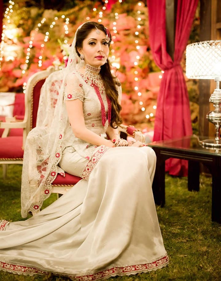 pakistan-bridal-dress-Sharmila-Farooqi-wedding