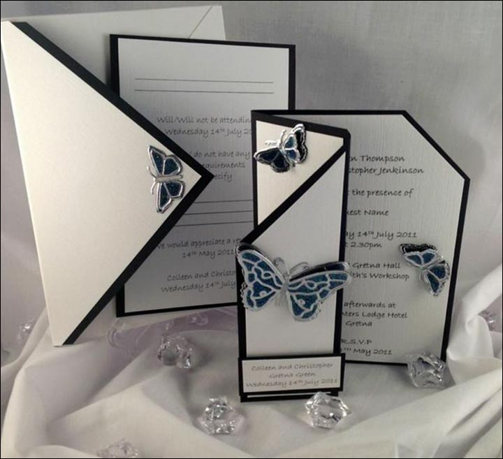 Butterfly-Wedding-Invite-Butterfly-Wedding-Invitations