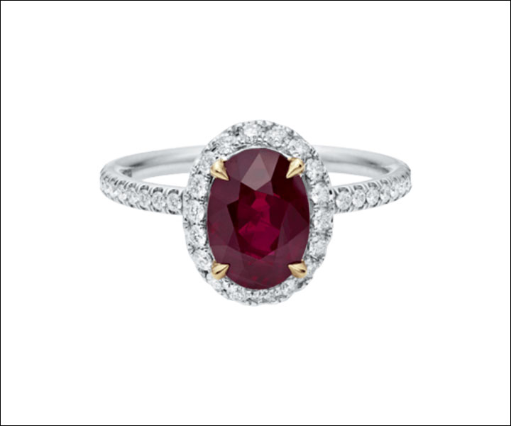 Harry-Winston-Special-ruby-ring