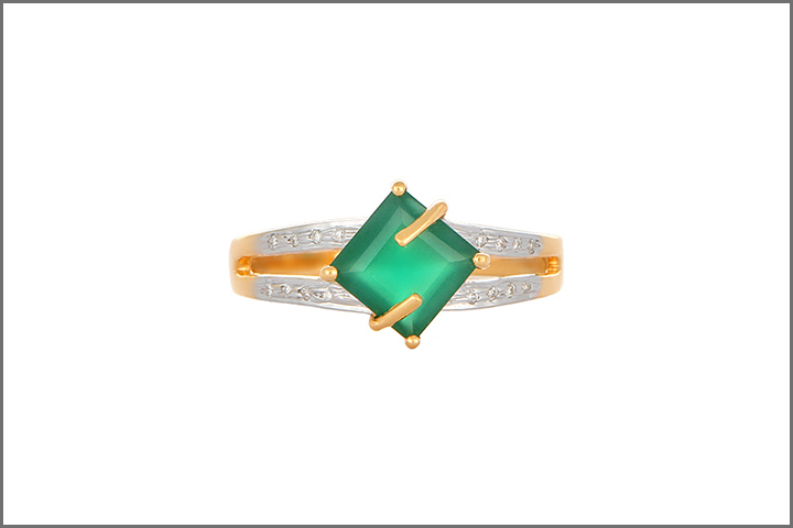 Jittery-Jade-engagement-ring