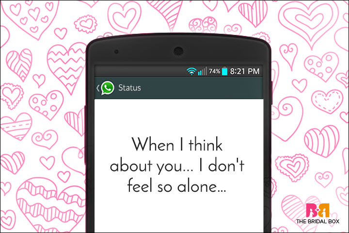 Love-Status-For-WhatsApp-5