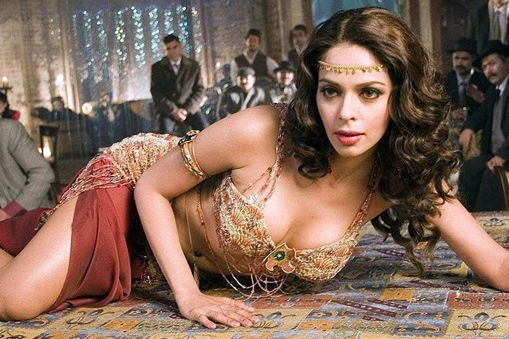 Mallika-Sherawat-marriage-escape