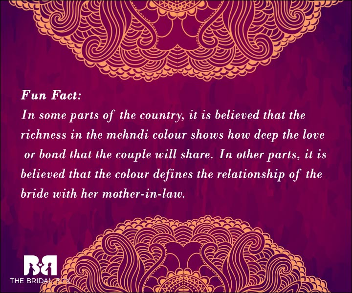Mehndi Quotes : Ornate marathi mehndi design schemes you ll fall for