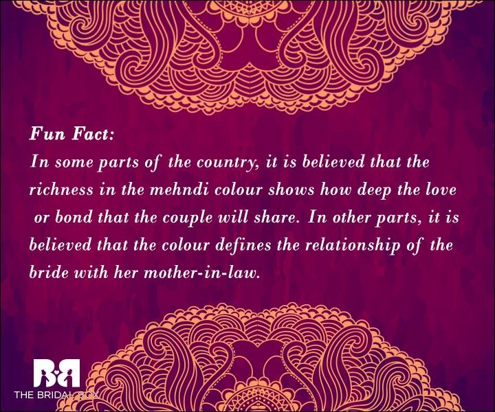 Mehndi Quotes : Ornate marathi mehndi design schemes you ll fall for