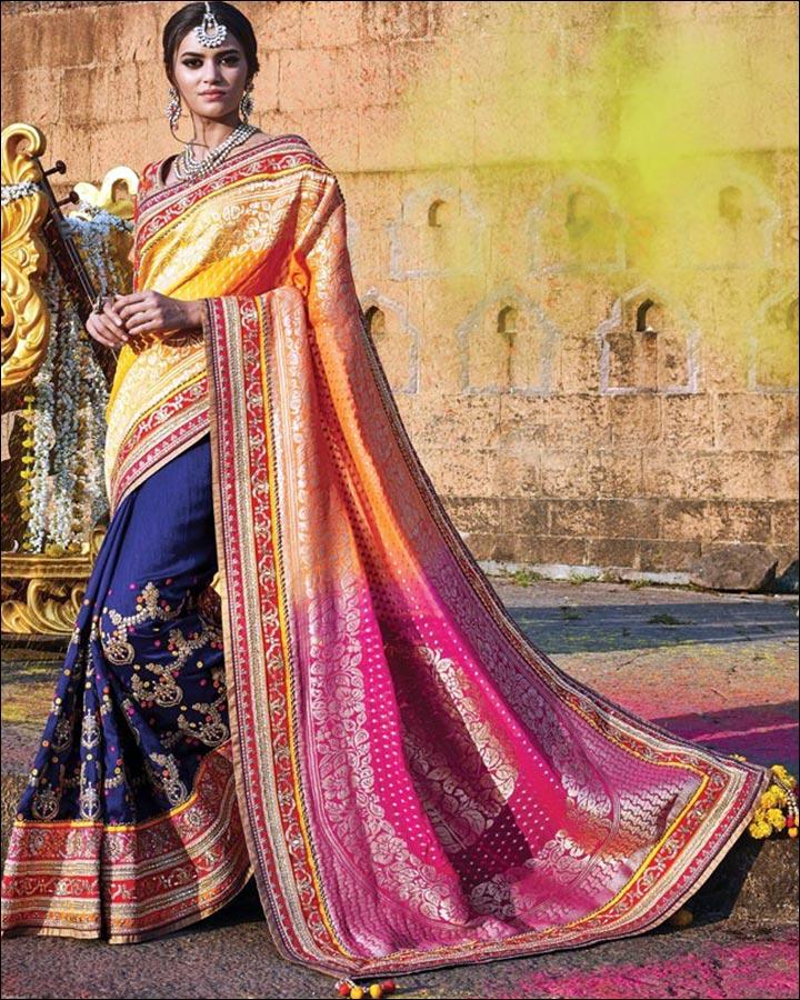 Mix-And-Match--maharasthra-bridal-sarees