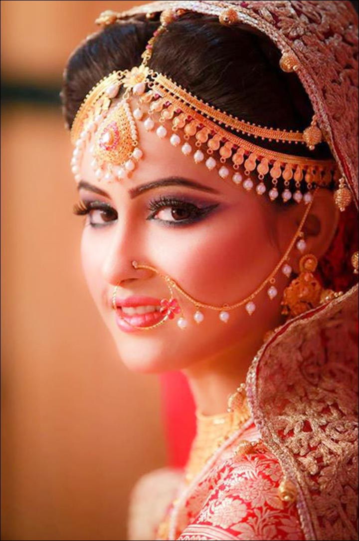 hindu single women in pierce Tender singles is a completely free online dating site you can get from the sign  up to the real life dating without paying anything join now.