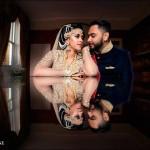Reflections-wedding-couple-photography