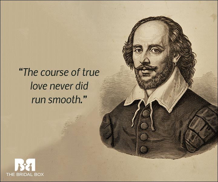 Captivating Shakespeare Love Quotes   2