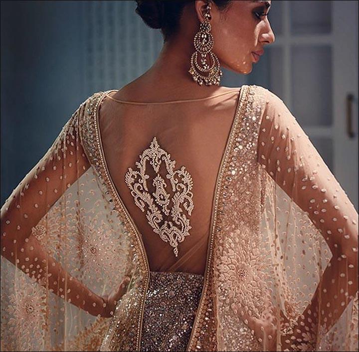 Sheer-Elegance--bridal-lehenga
