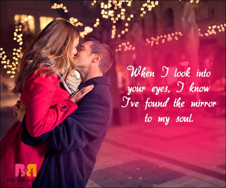 Very Short Love Quotes For Him : 35 Short Love Quotes For Him To Rekindle The Flame
