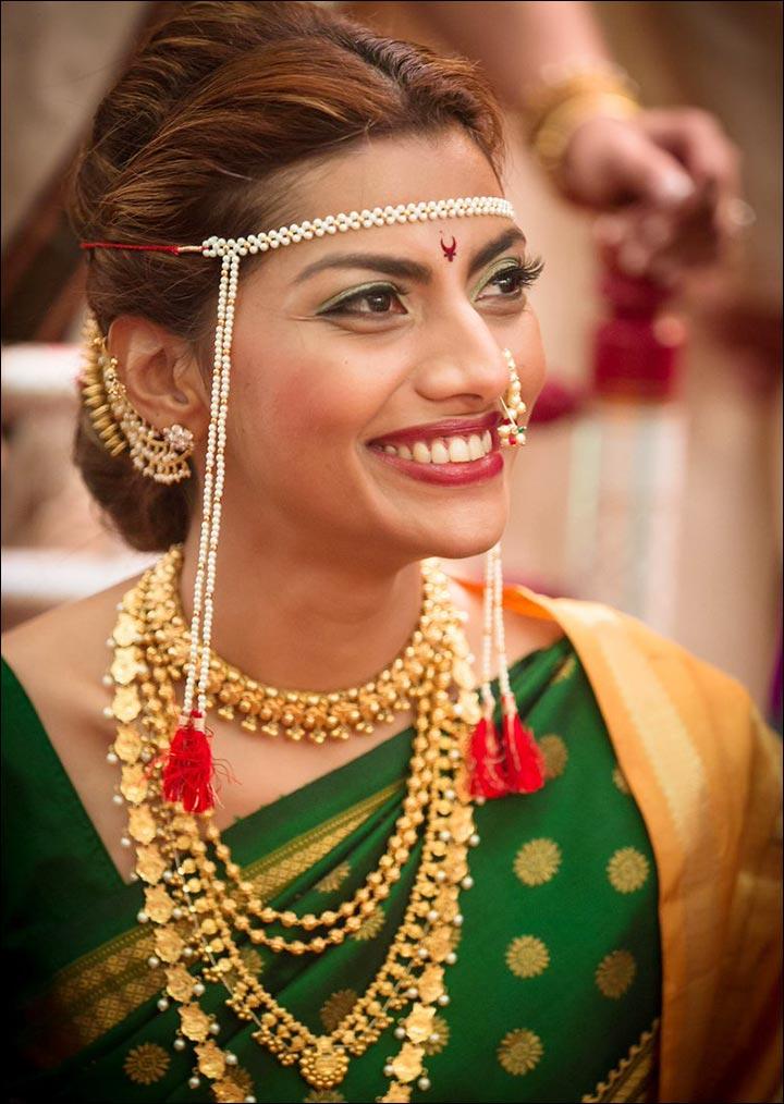 The-Native-Kolhapuri-Silk-maharasthra-bridal-saress