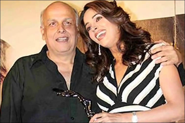 malika and mahesh bhutt