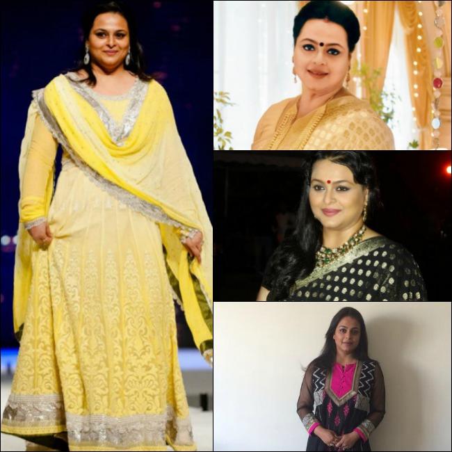 Shilpa Shirodkar In Recent Years