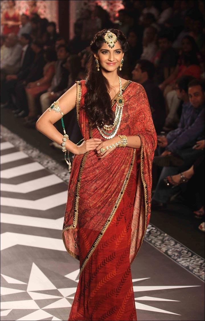 Bold-Choices-red-bridal-sarees