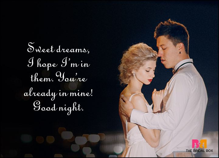 Love Quotes For Him In Rajasthani : 40 Good Night Love Quotes To Tuck Your Beau In At Night
