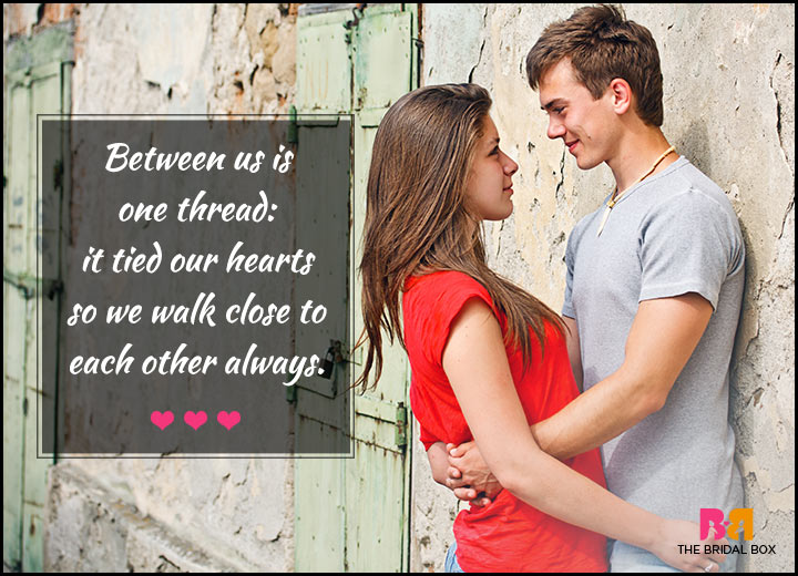 True Love Quotes For Her 10 That Will Conquer Her Heart