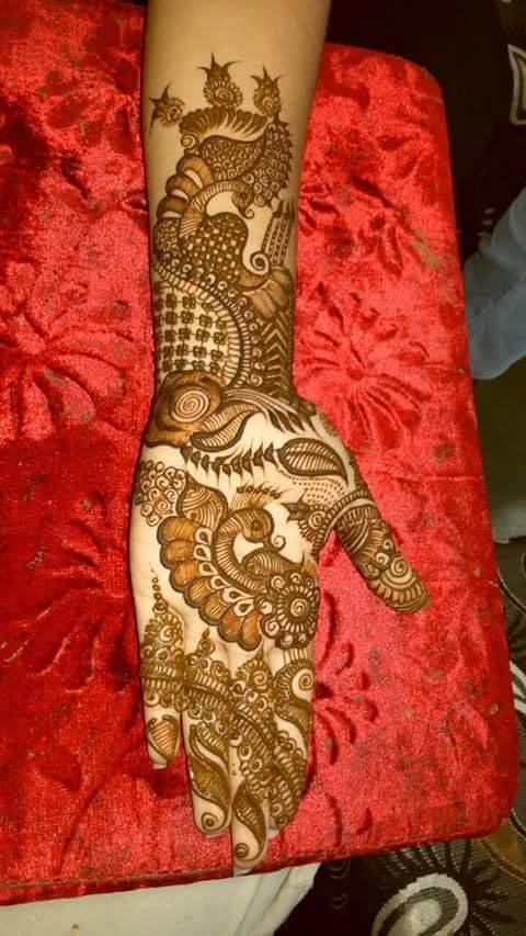 Ravi-Mehendi-Arts-1
