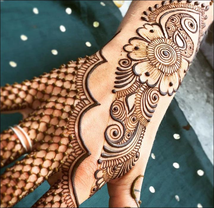 Dubai arabic mehndi joy studio design gallery best - Dubai Mehndi Designs Joy Studio Design Gallery Best Design