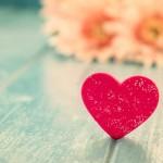 Rumi-Love-Quotes