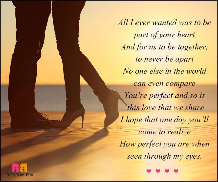 Short-Love-Poems-For-Her-3