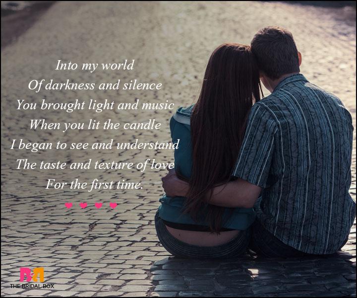 Short-Love-Poems-For-Her-6