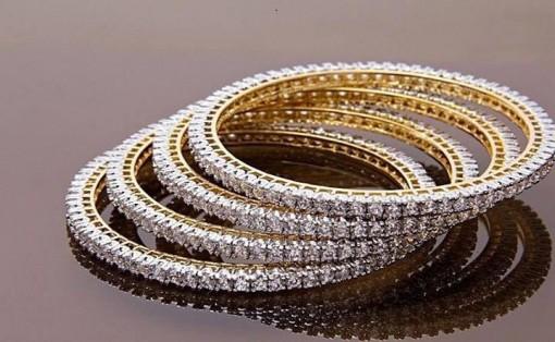 Shree-Ambica-Pearls-&-Jewellers-6