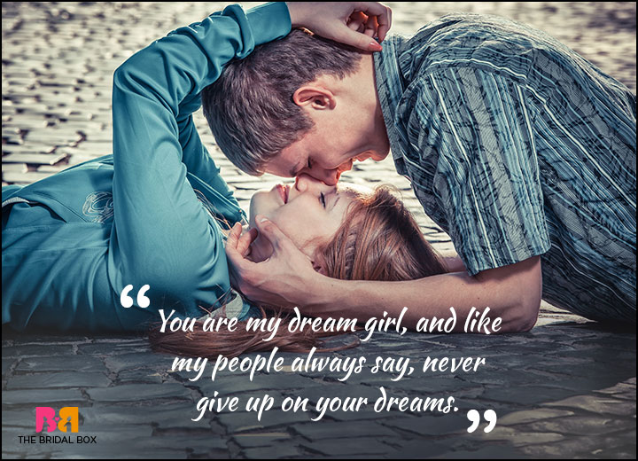 60 Teen Love Quotes For The Free Spirits Young At Heart Enchanting Teen Love Quotes