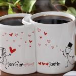 Together-Coffee-Mug-wedding gifts ideas
