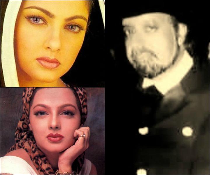 The Mamta Kulkarni Marriage And Vijay Vicky Goswami