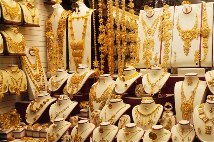 Akshaya Tritiya 2016 Gold Offers - The Meaning Behind This Day