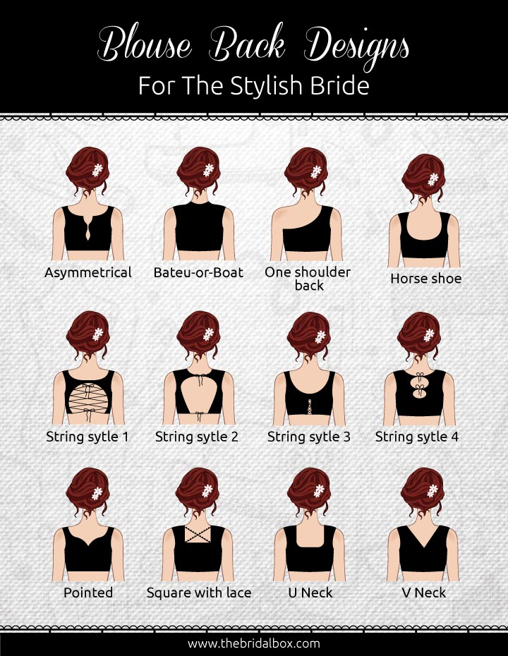 Blouse-Back-Neck-Designs-For-The-Stylish-Brides