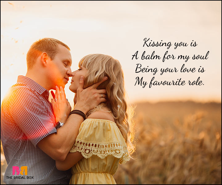 166 best images about Things to send someone Special :) on ... |Romantic Poems Someone Special