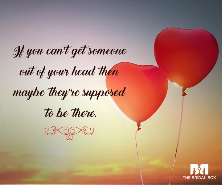 pics photos emotional quotes about love emotional quotes