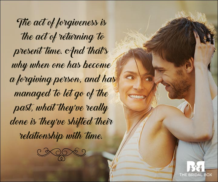 60 Emotional Love Quotes Can You Handle The Truth Enchanting A Return To Love Quotes