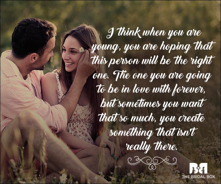 Emotional Love Wallpaper With Quotes : 51 Emotional Love Quotes: can You Handle The Truth?