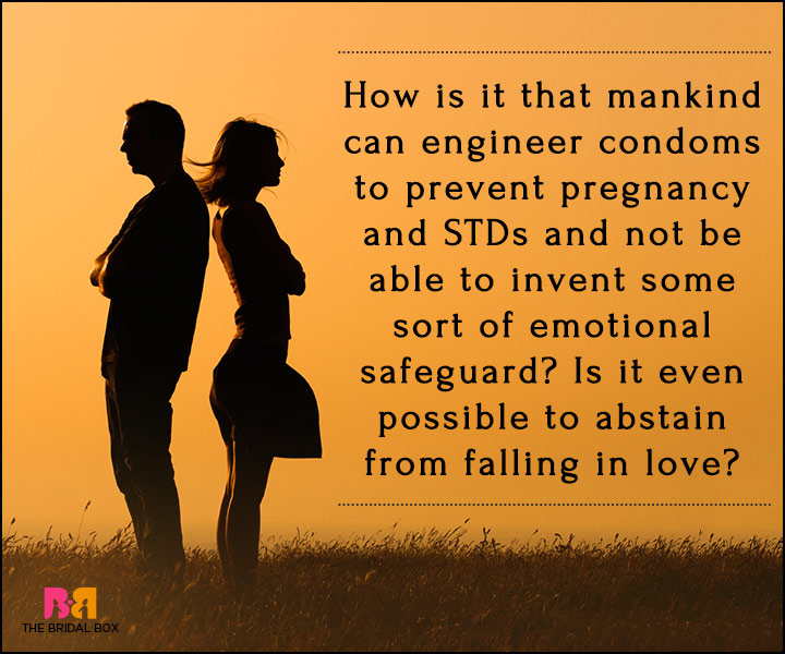 Falling In Love Too Quickly Quotes: 50 Falling In Love Quotes: Musings For Those Who Tripped