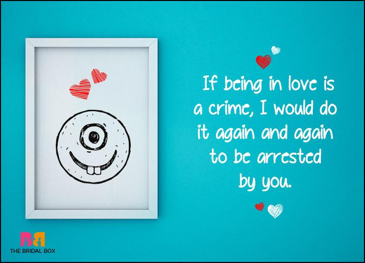 Funny Love SMS - GTA V