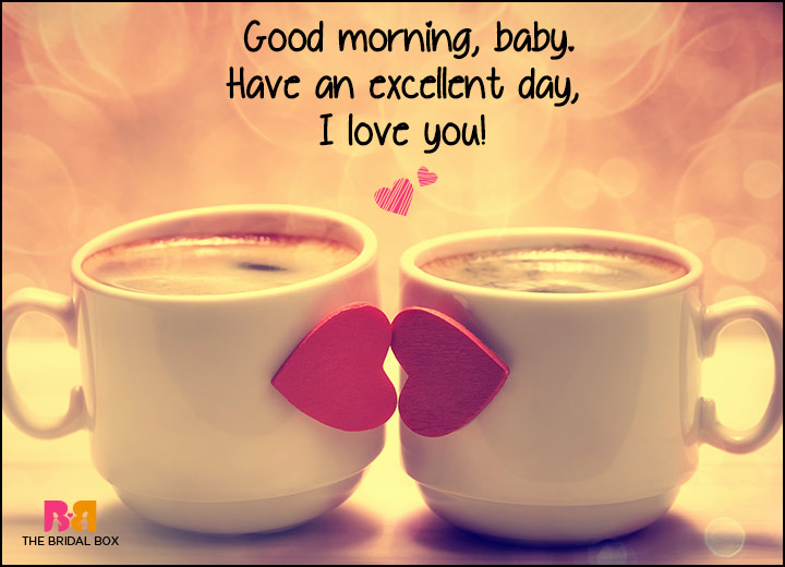 Good Morning Love Jpg : Good morning love sms to brighten your s day