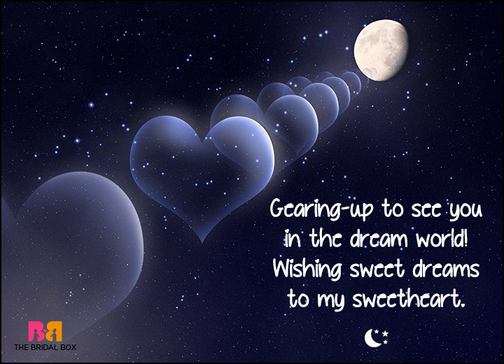 Good Night Wallpaper Love Sms : Search Results for ?Good Evening cute Love? calendar 2015