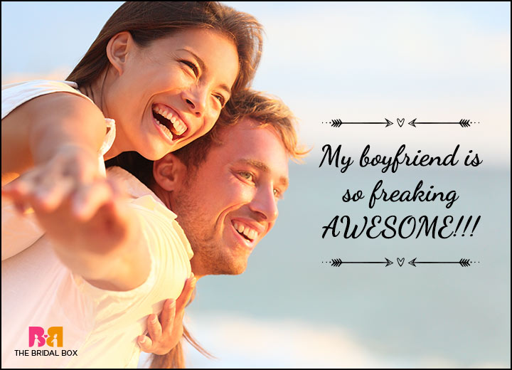 Happy Love Status Messages - Awesome