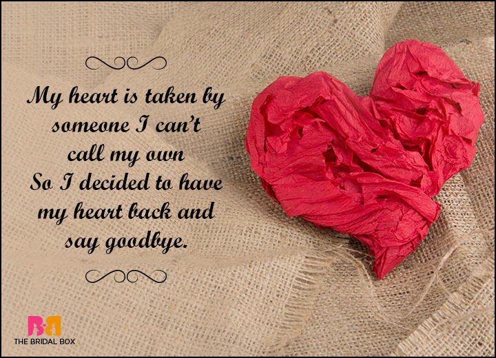Love And Hate Quotes Delectable 48 Hate Love Quotes When You Just Want To Let It All Out