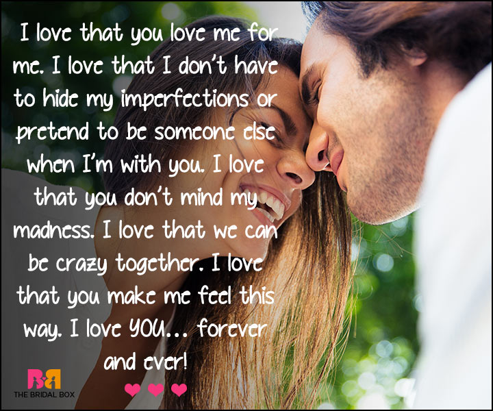 Love U Wallpaper For Boyfriend : I Love U Messages For Boyfriend : Totally Shareworthy
