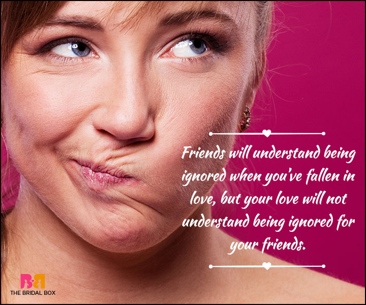 50 Love And Friendship Quotes Celebrating A Special Cherished Bond